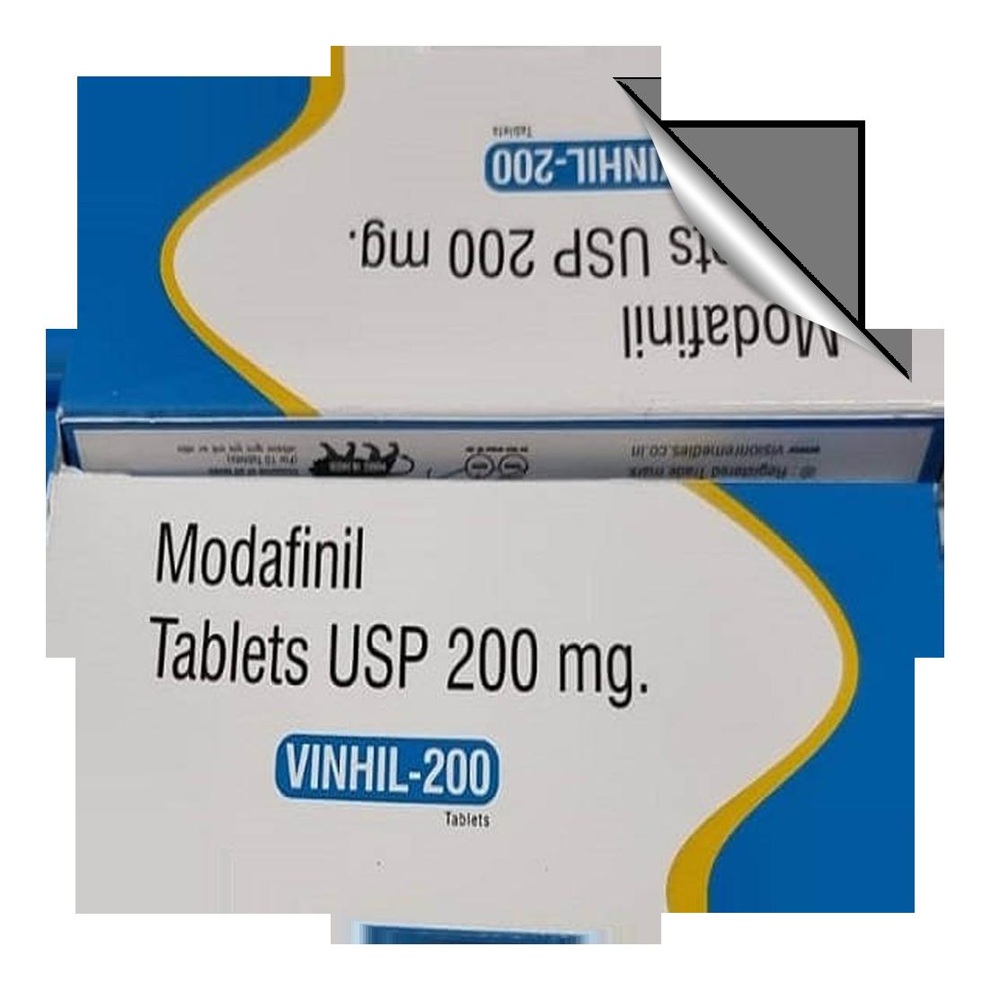 adderall-30-mg